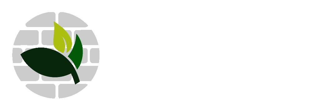 Future Living Walls