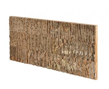 poplar-bark-panel