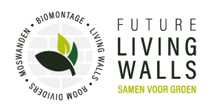 Future Living Walls