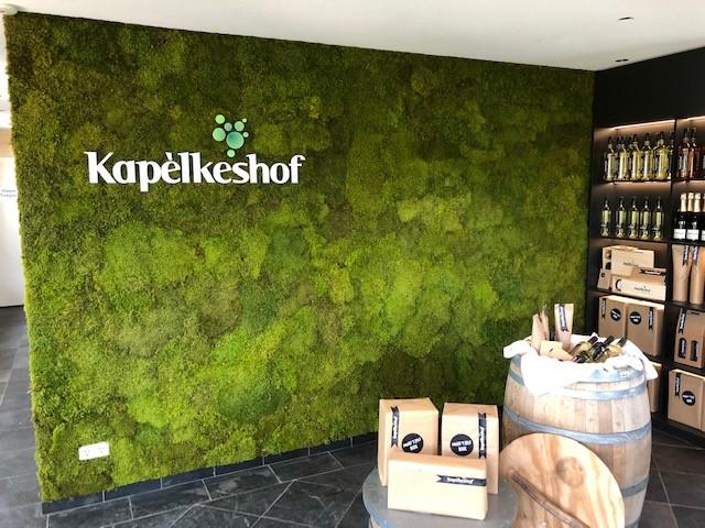 Kapelkeshof