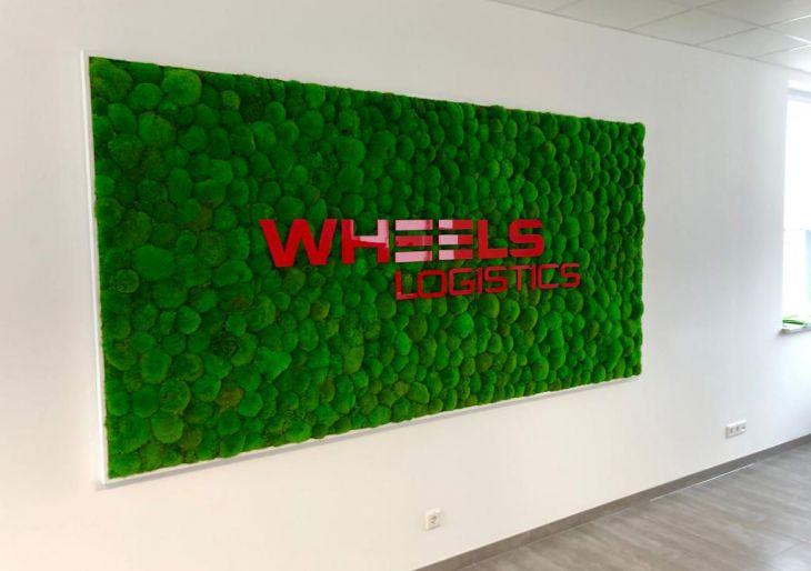 Wheels Logistics