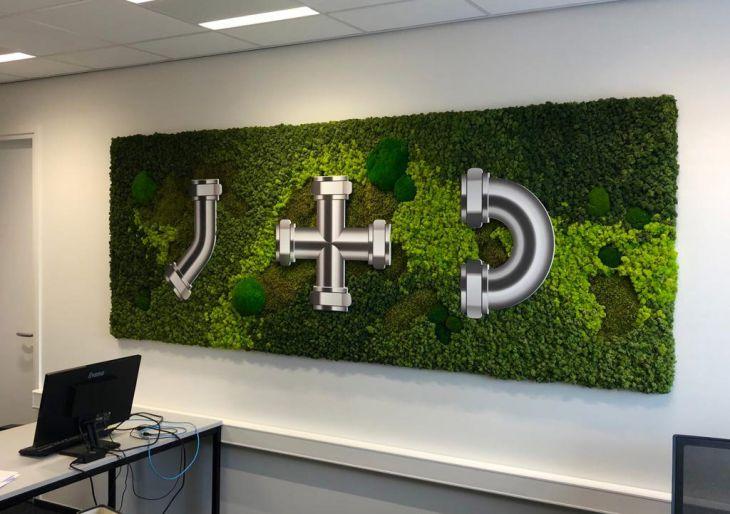 ZNI-Zuid-Nederlands-Installatie-Bedrijf